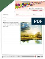 2011-2o-ano-prova-bimestral-2-caderno-2-ciencias