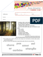 2011-2o-ano-prova-bimestral-1-caderno-1-ciencias
