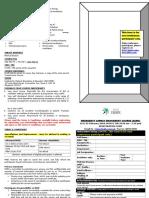 Eamc (22 23 Feb 2016) w Reg Form