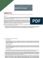 Informativo Ambiental 24.03.2014
