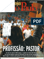 -profissao-pastor.pdf