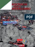democracia.pdf