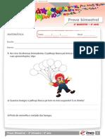 2011-2o-ano-prova-bimestral-2-caderno-2-matematica