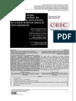 PensarLosDesbordesMediaticosDelConflicto-4740765.pdf