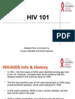hiv101.ppt