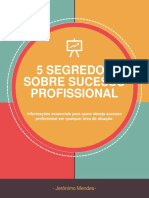 ebook-sucesso-profissional.pdf