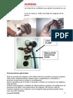 Alerta de Seguridad - Quemadura.doc