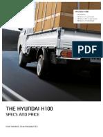 201401-Hyundai-H100