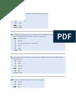 EXAMEN 2 NUEVAS TECNOLOGIAS.pdf