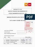 5. 15116-LTE0913-104-MDP-360-G-0001-Rev0.pdf