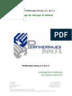 Catalogo herralum.pdf