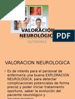 VALORACIÓN NEUROLÓGICA.pptx