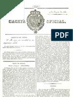 Nº086_19-08-1836