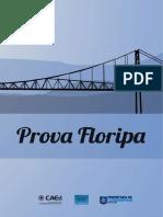 provafloripa2015_modulo01_textobase01.pdf