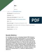 Datos-Generales.docx