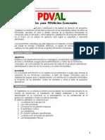 instructivo-pdvalitos-040302008