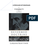 A doutrina reformada da predestinação.pdf