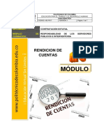 Doc (14)-Rendicion de Cuentas