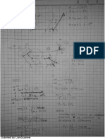 solucion-14.pdf