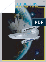 2302A Federation Ship Recgonition Manual II.pdf