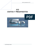 62597230-Manual-de-s10 (1)