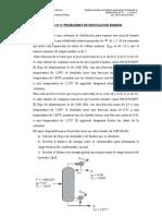 Laboratorio de Operaciones III-Destilacion
