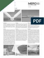 kk_01.pdf