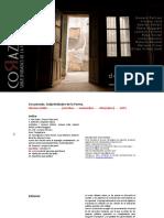 corazonada-latido-102