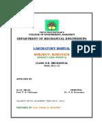 Robotics_Lab_Manual.pdf