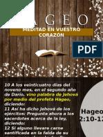 03 Hageo  2, 10.pptx