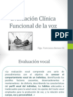 6. Evaluación clínica funcional de la voz.pdf