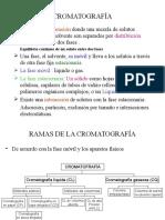 10.QAI.Cromatografìa