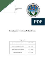 Investigacion Io2