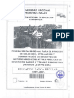 examen de contrato resuelto 2014.pdf