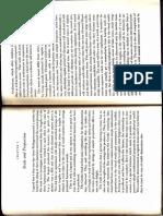 Experiencing architecture part 2.pdf