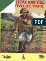 117994148 Fertilizacion Del Cultivo de La Papa