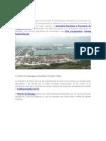 20 principales puertos del mundo.docx