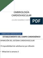 EMBRIOLOGÍA-CARDIOVASCULAR-PDF