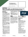 FAST FLEX TFP720_07_2009.pdf