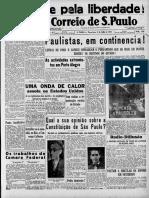 1935. Hotel Liberdade.pdf