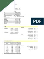 Analisis y Diseño Albañileria Confinadaluna2015hoy