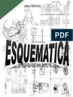esquematica.pdf