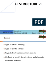 14S1-MSE002-Crystal Structure 1.pdf