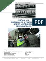 Unidad 1b Materiales Caracteristicas Rev 0