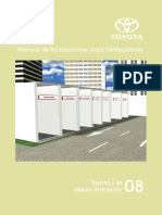 08 Manual Corporativo - Toyota y el Medio Ambiente.pdf