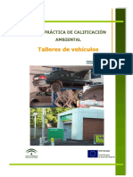 21_GCA.pdf