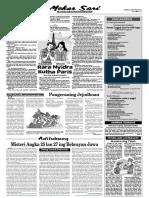 cerkak-kedaulatanrakyat-20150830