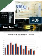 RBA Radiologi