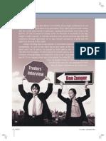 Dan Zanger Trading Method.pdf