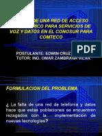 DISEÑO DE UNA RED DE ACCESO INALAMBRICO PARA.pptx